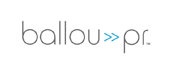 balloupr.png