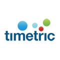 Timetric.png