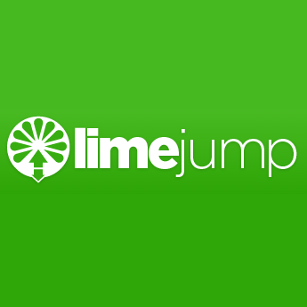 limejump.png