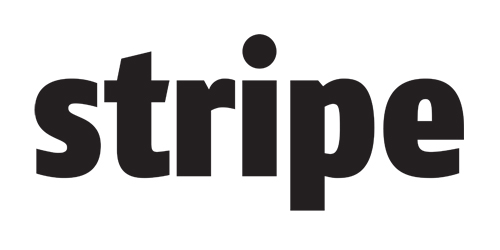 Stripe-logo.jpeg