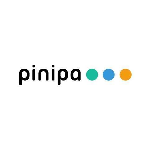 pinipa.jpg