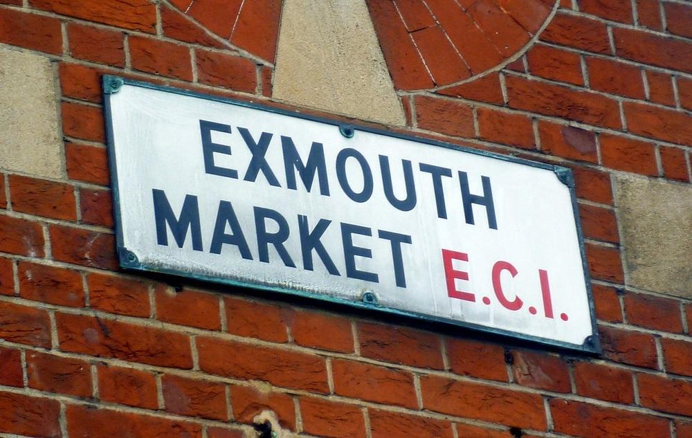exmouth mkt.jpg