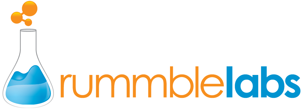 Rummble Labs Final Logo.png