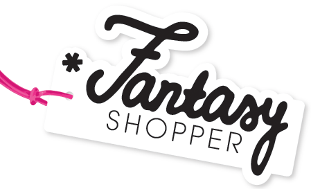 Fantasy-Shopper-logo.png