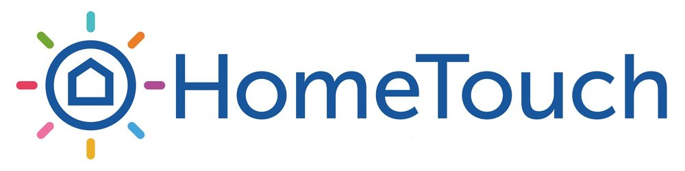 HomeTouch_Concept_Full_Logo-1.jpg