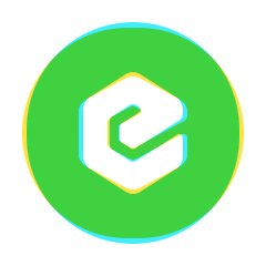 Efounders_logo.png