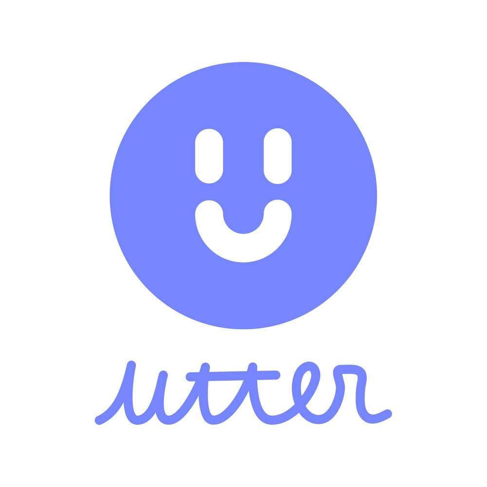 utter-logo-with-name.jpg