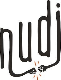 nudj2.png