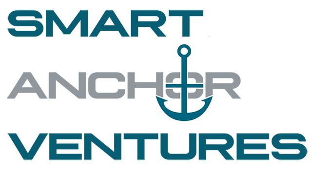 smartanchorventures.png