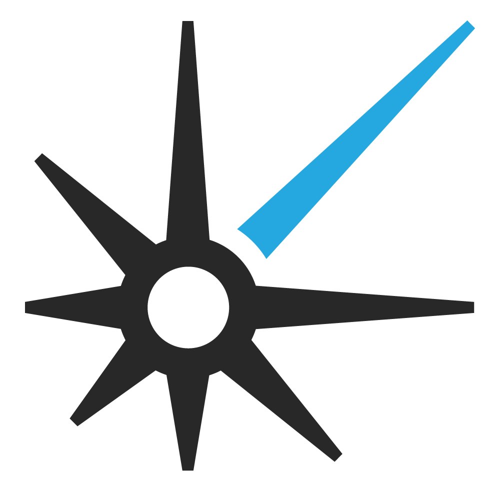 8th-Light-Logo-Color-No-Text-28048670.png