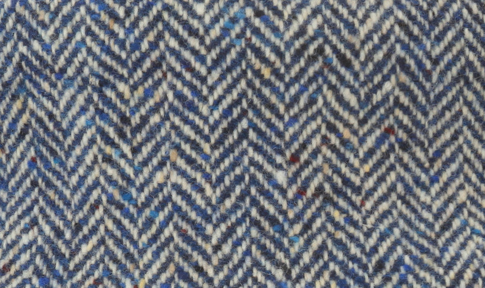blue-herringbone-hata-donegal