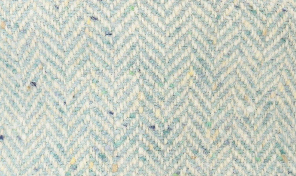 aqua-herringbone-tweed-hata-donegal