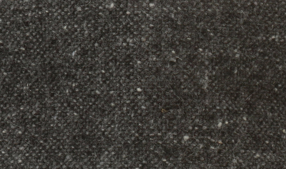 charcoal-grey-tweed-hata-donegal