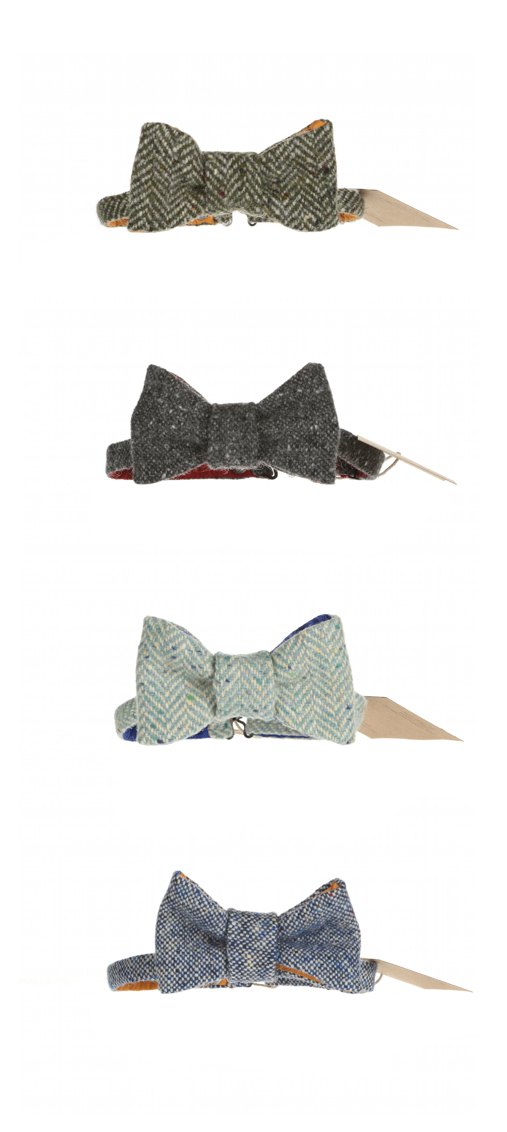 hata-donegal-bow-tie-collection