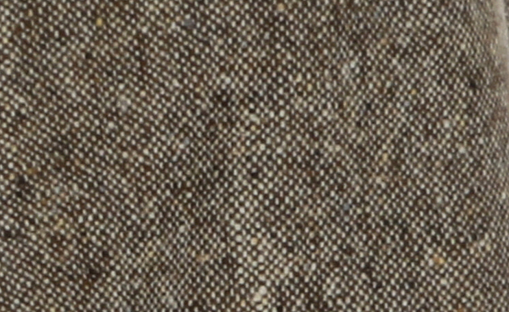hata-tweed-brown-speckled