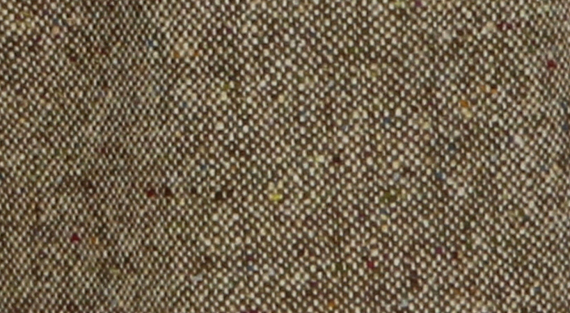 hata-green-specked-tweed