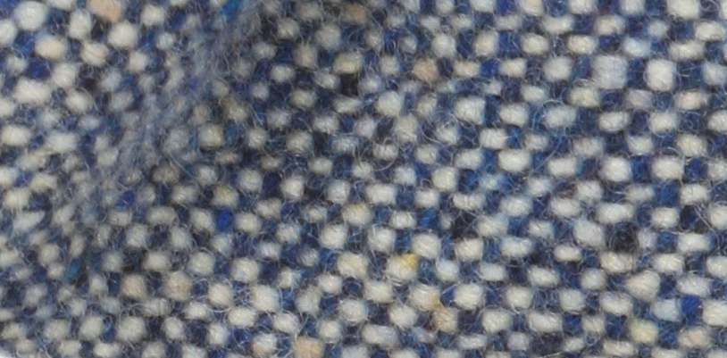 hata-blue-speckled-tweed