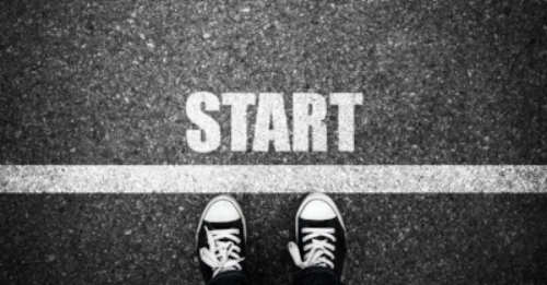 start+image.jpg