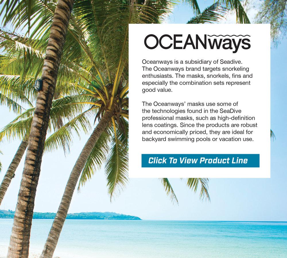 Oceanways-Home.jpg