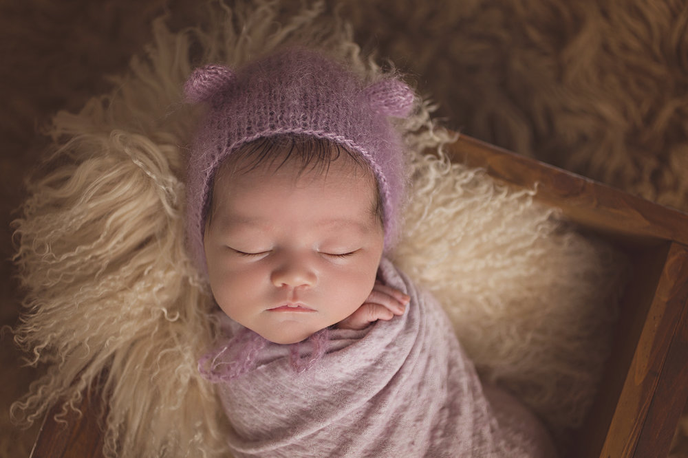 Michael Stief Newborn Photography 205.jpg