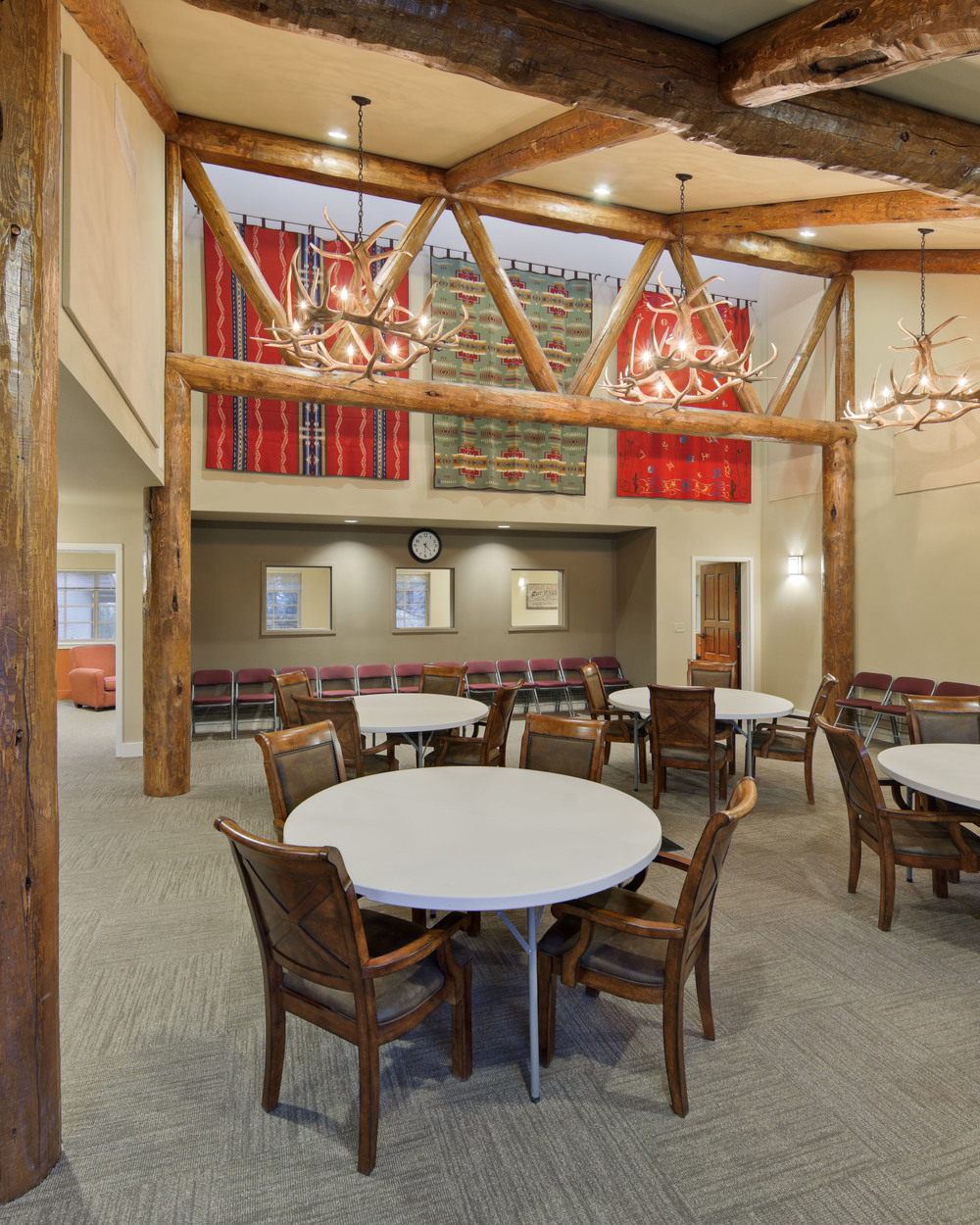 Discovery Park Lodge - Tennant Development Room.jpg