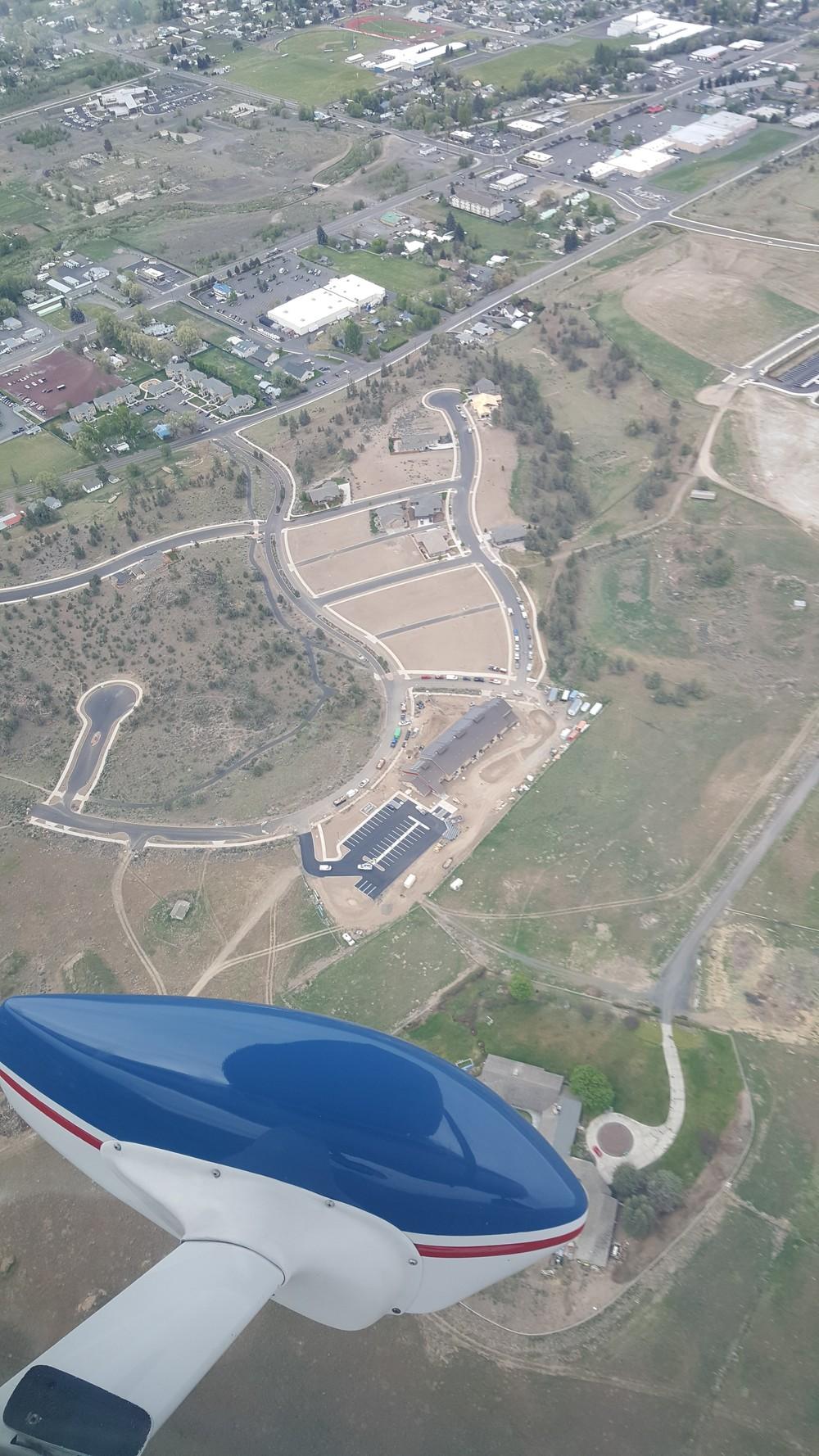 IHL - aerial 5-1-16.jpg