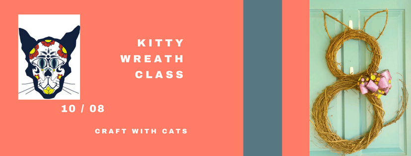 kitty wreath canva.png