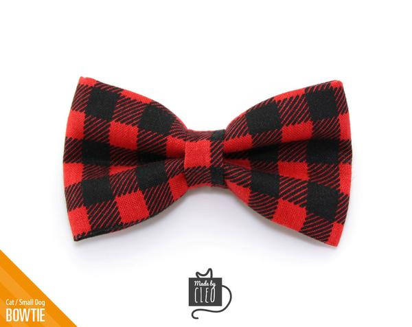 Hip to be Square Bow Tie 0208852f1