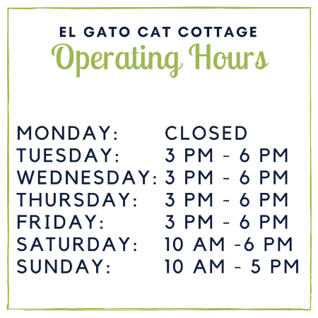 New Hours Dec Hours updated for blog.png