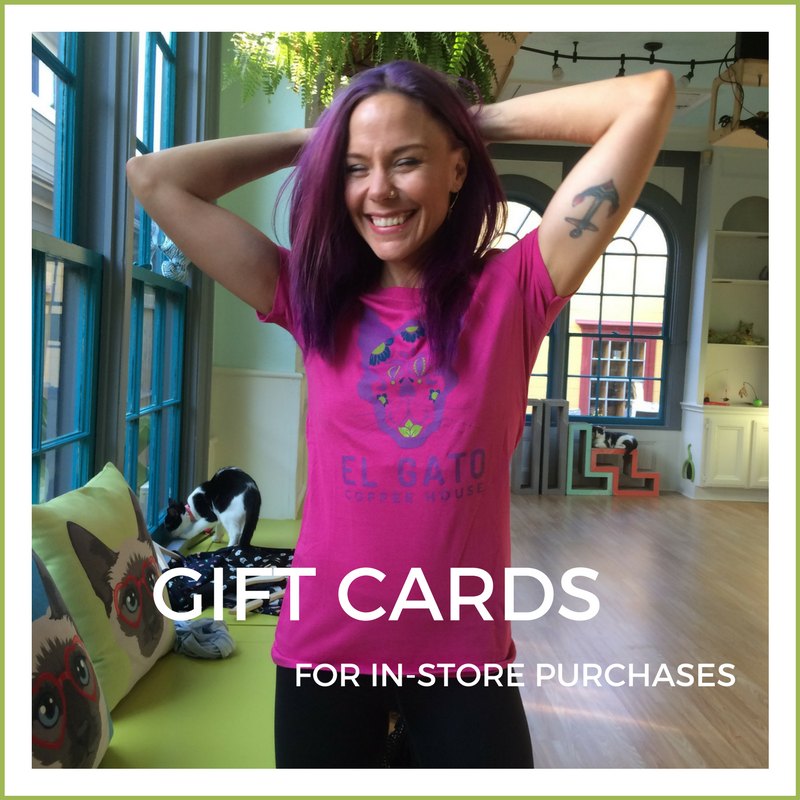instore gift cards.png