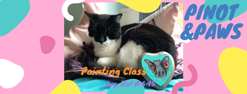 Painting Class updated for caterfly.png