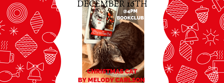 December 16th book club.png