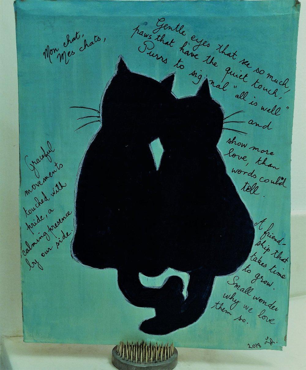 silhouette cats.jpg