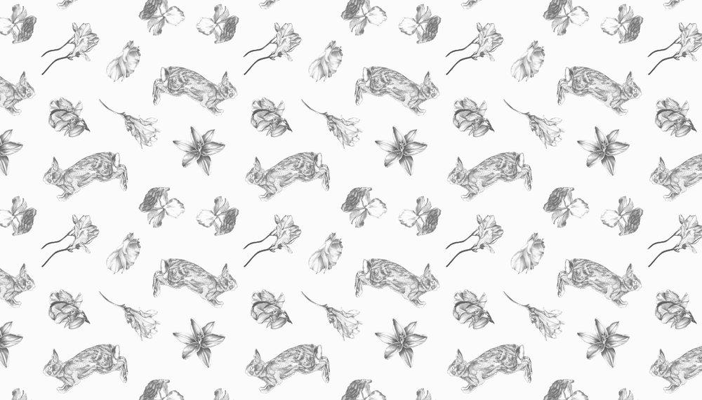 header rabbit pattern.jpg