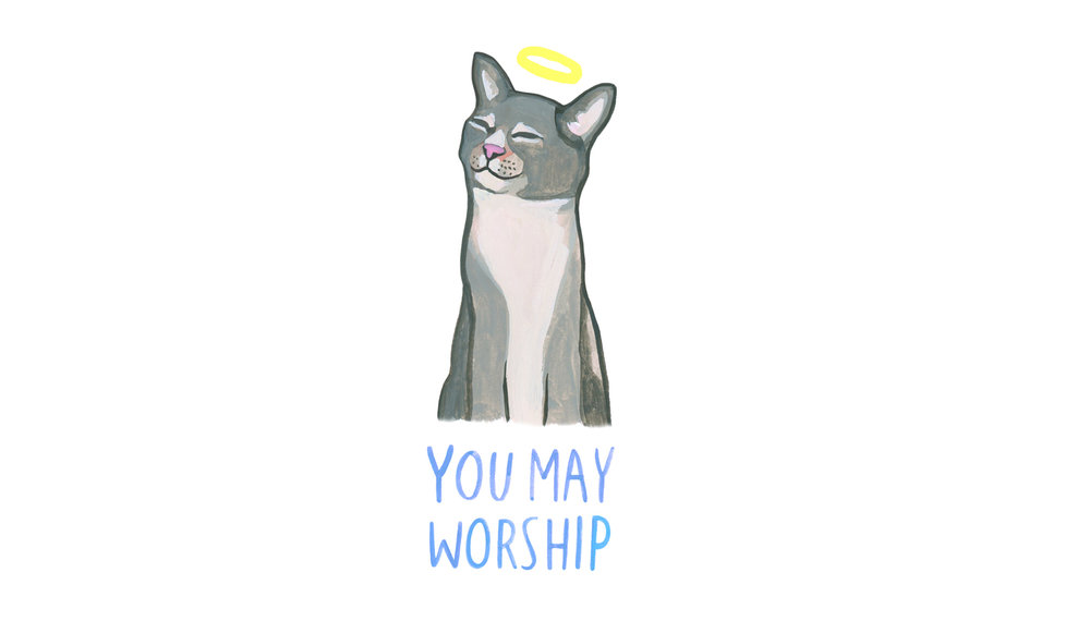 You May Worship.jpg