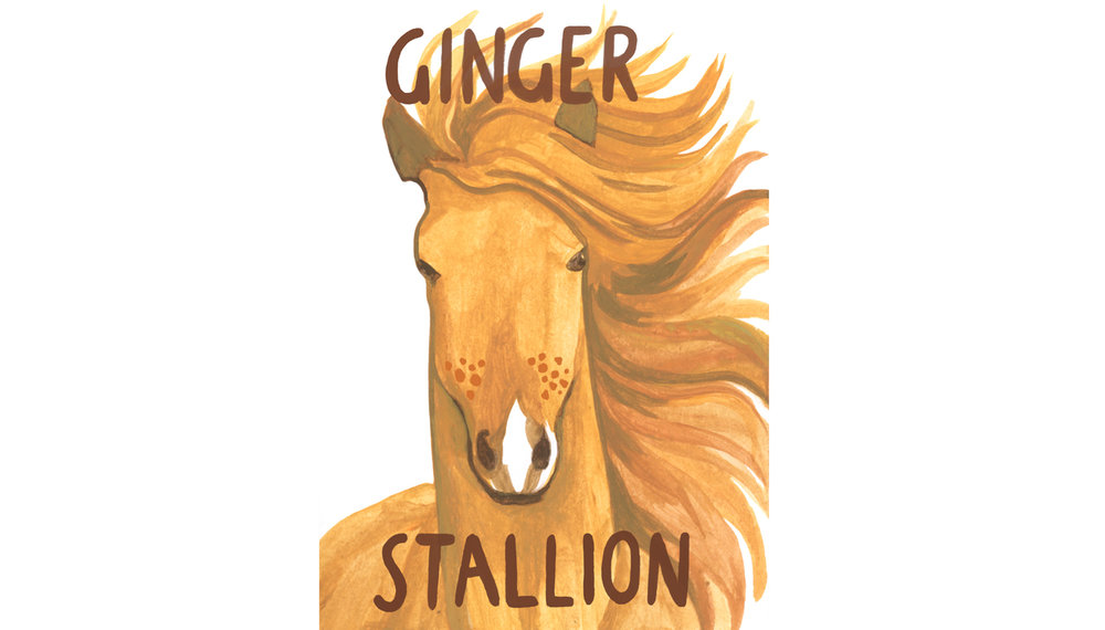 ginger stallion.jpg
