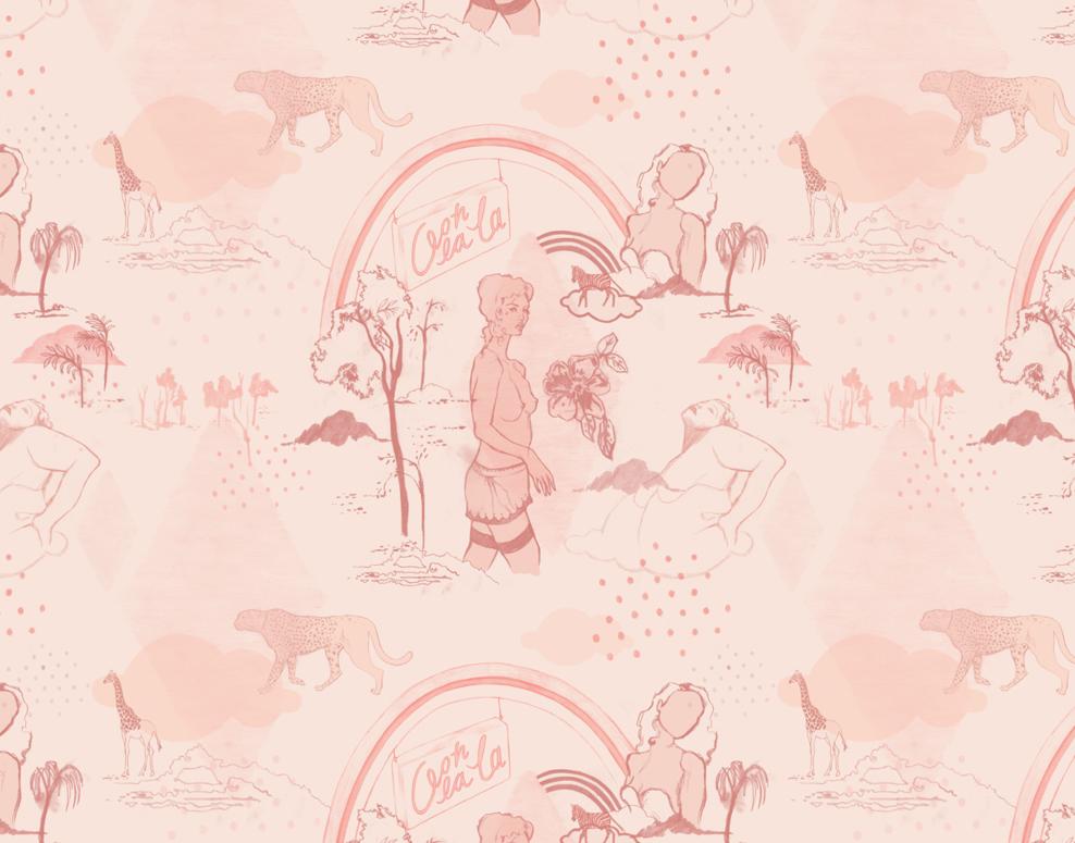 nudey girl pattern pink for web.jpg