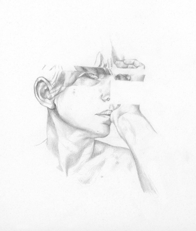 self portrait for web.jpg