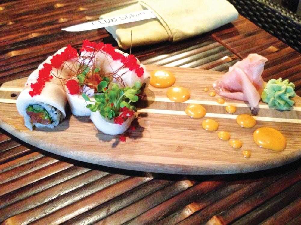 Sushi IMAGE Photo.jpg