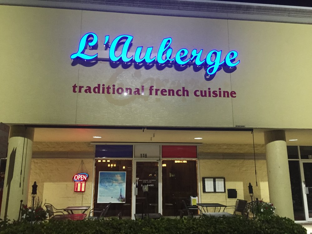 L'Auberge_1191.jpg