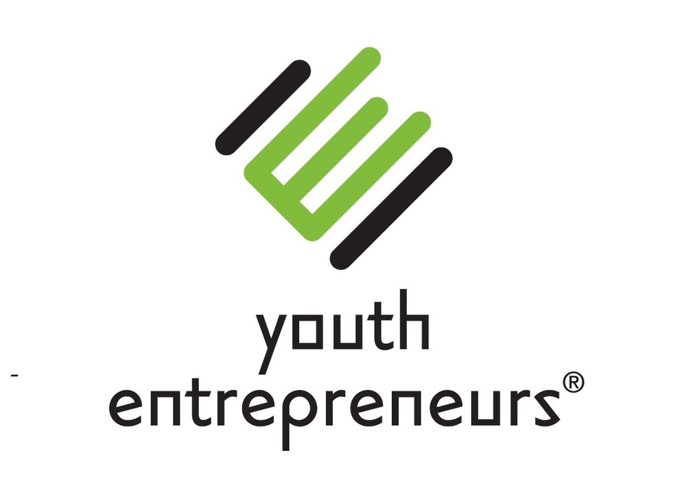 youth-entrepreneurs-ga-2.jpg