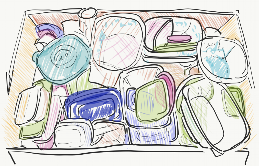 messy-tupperware-drawer.png