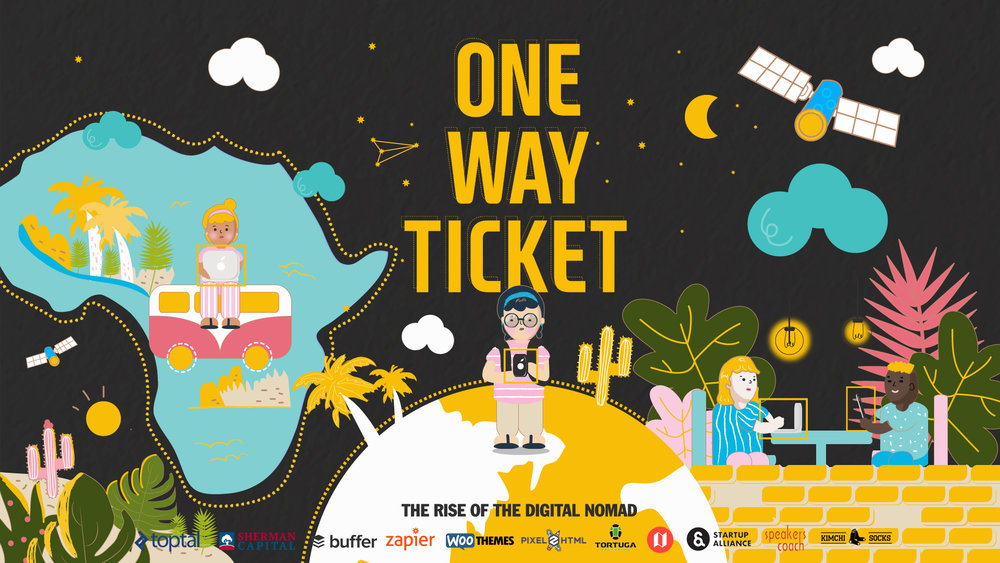 One-Way-Ticket_poster_for-community-screening_1.jpg