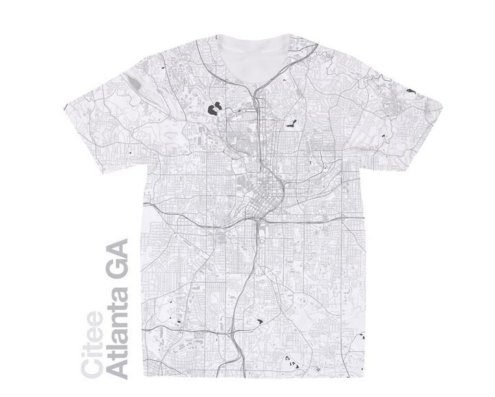 atlanta-citeee-shirt.png