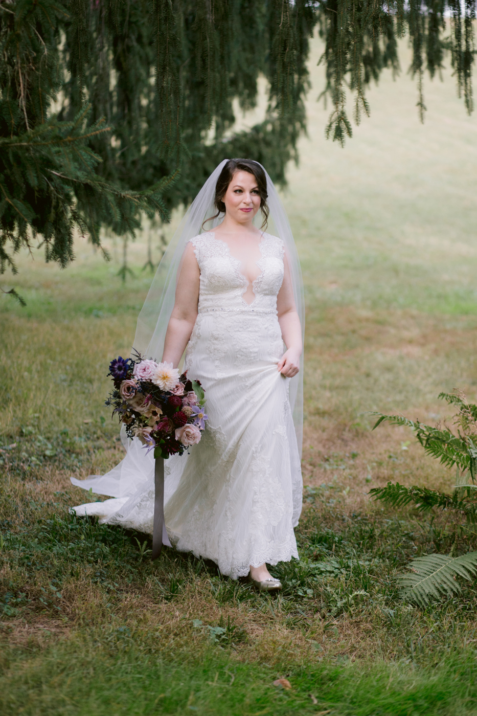 welkinweir-philadelphia-mainline-elegant-luxury-rustic-country-estate-wedding-photography-philly-photographer-fall-10.jpg