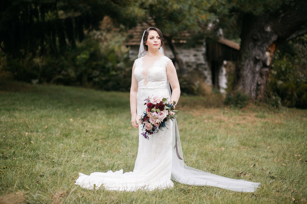 welkinweir-philadelphia-mainline-elegant-luxury-rustic-country-estate-wedding-photography-philly-photographer-fall-16.jpg