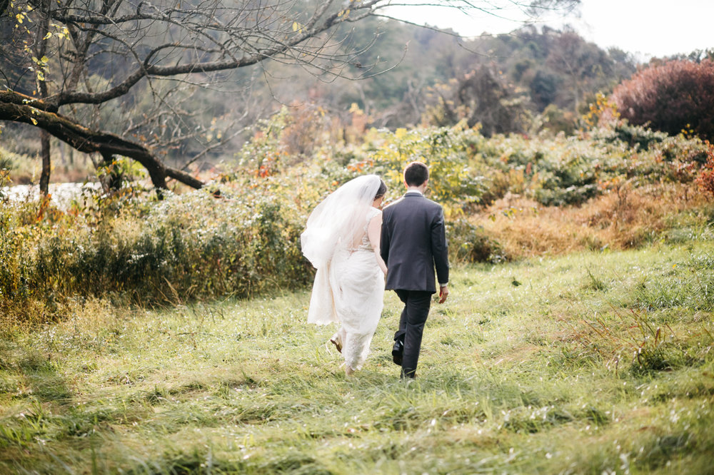 welkinweir-philadelphia-mainline-elegant-luxury-rustic-country-estate-wedding-photography-philly-photographer-fall-19.jpg