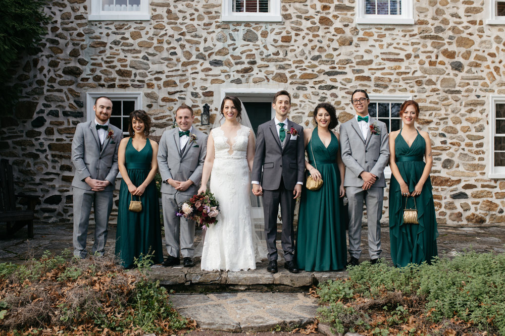 welkinweir-philadelphia-mainline-elegant-luxury-rustic-country-estate-wedding-photography-philly-photographer-fall-39.jpg