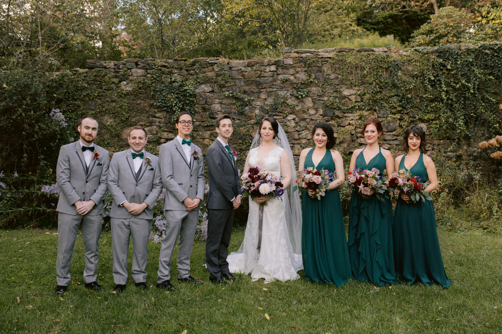 welkinweir-philadelphia-mainline-elegant-luxury-rustic-country-estate-wedding-photography-philly-photographer-fall-44.jpg