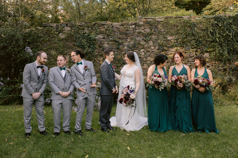 welkinweir-philadelphia-mainline-elegant-luxury-rustic-country-estate-wedding-photography-philly-photographer-fall-45.jpg